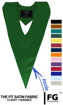 V-Stole