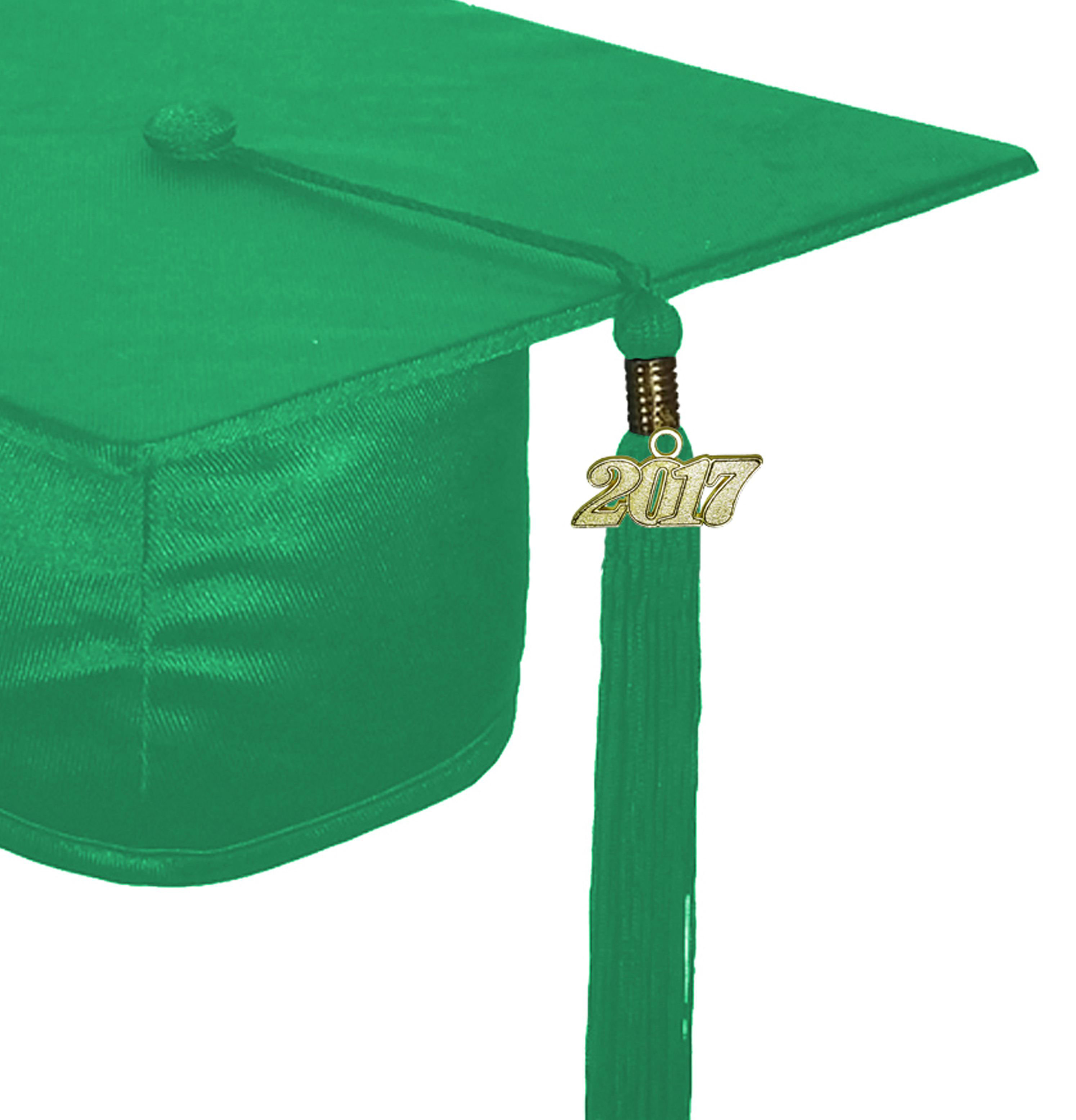 Green Graduation Cap And Gown - Page 2 - Best Seller Dress and Gown ...